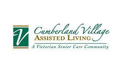 Cumberland-Village-logo.jpg