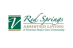 Red Springs Assisted Living_p.jpg