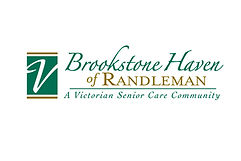 brookstone-haven-logo.jpg