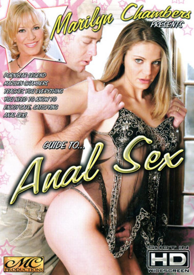 porno-filmi-obuchayushie-dlya-zhenshin