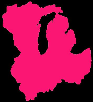 states-pink.png