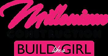 Millenium-Logo-Email.png