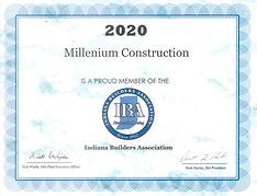 Millenium-Construction-IBA-2020.png