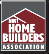 HBA_Logo-1.png