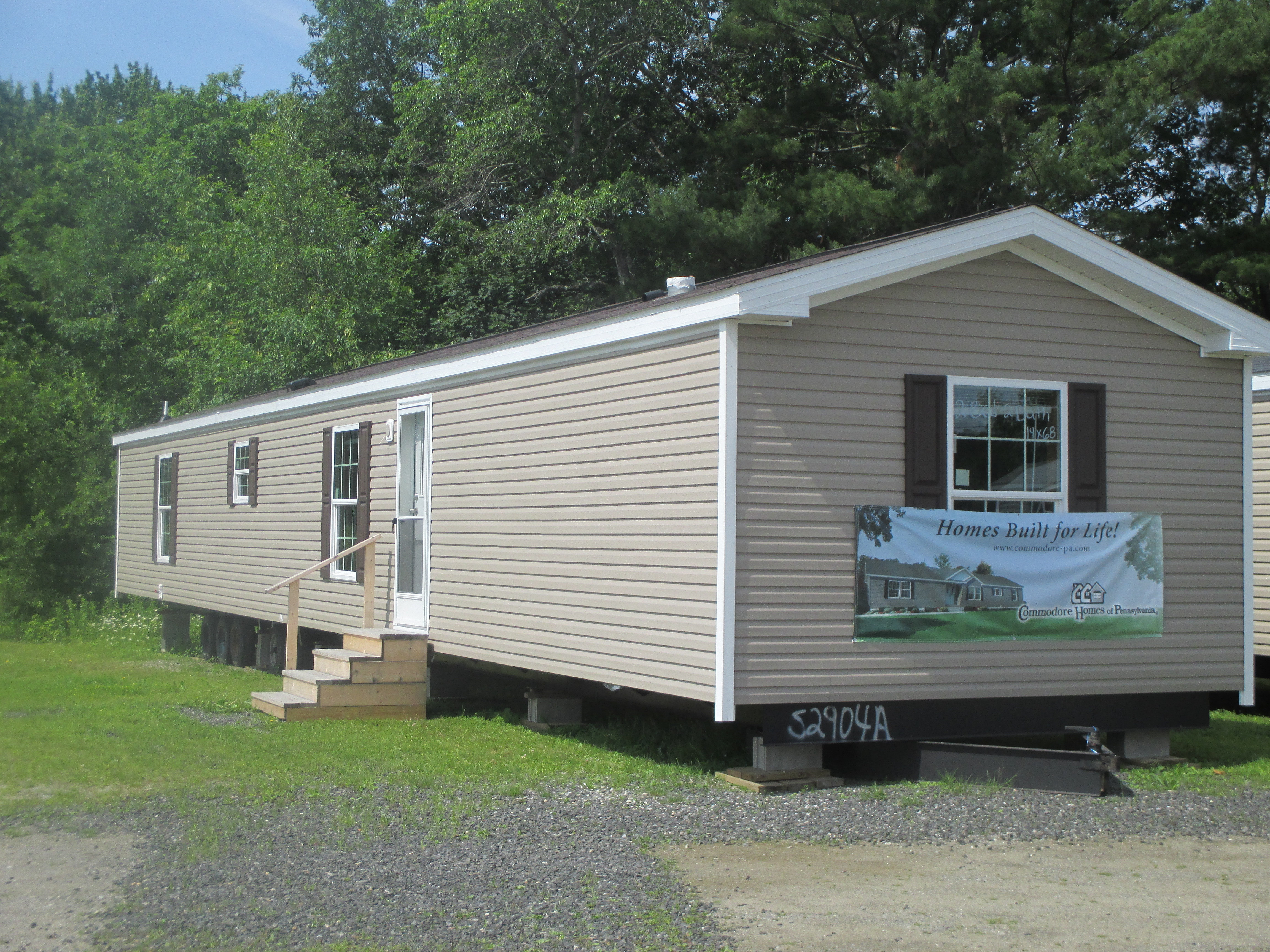 Manufactured mobile homes manufactured mobile home ideas for 20 wide modular homes