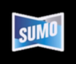logo%2520sumo%252001_edited_edited.png