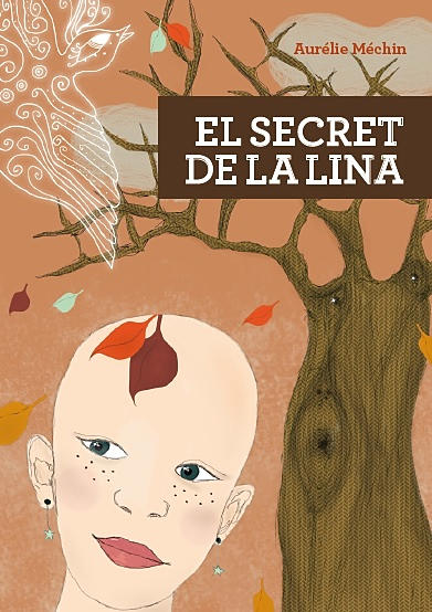 El secret de la Lina