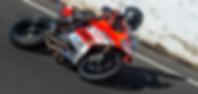 Maverick Vinales, Phillip Island MotoGP 2017