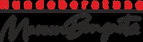 Mareen_Logo_final_Hundeberatung.png