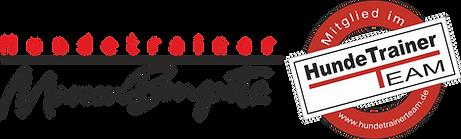 Mareen_Logo_Hundetrainer_Button.png