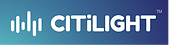 citilight_icon_complete.png