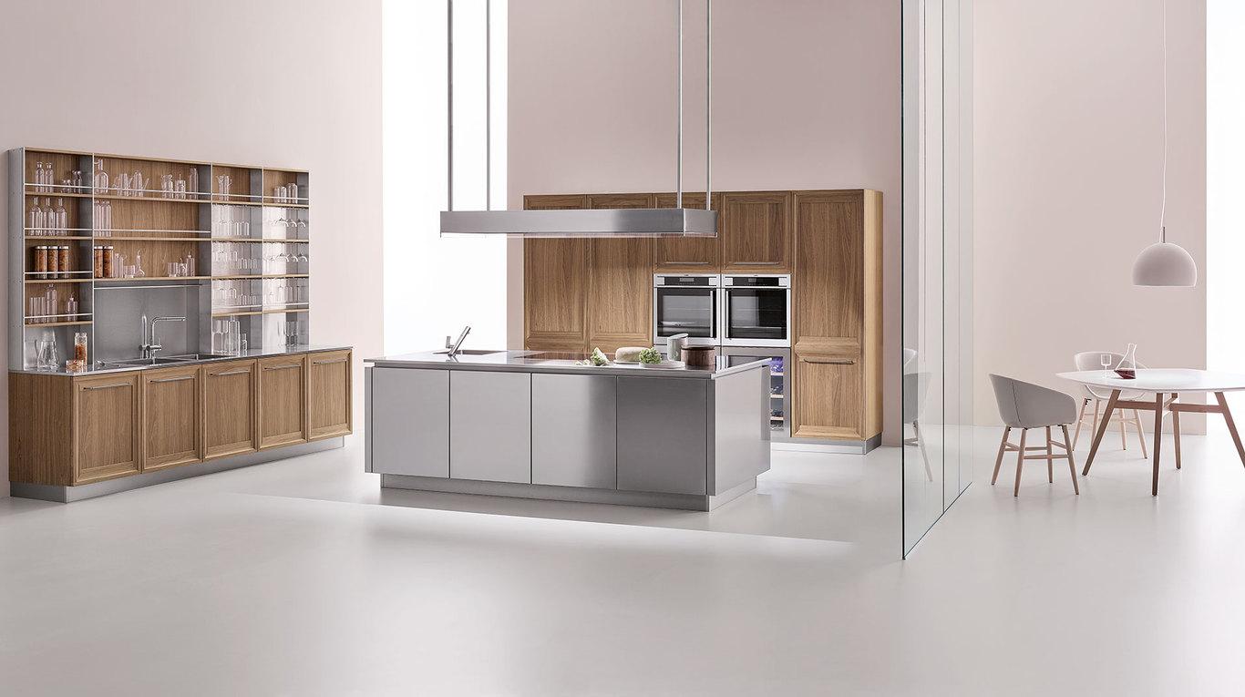 Azzurro Cucine & Co. | cucine