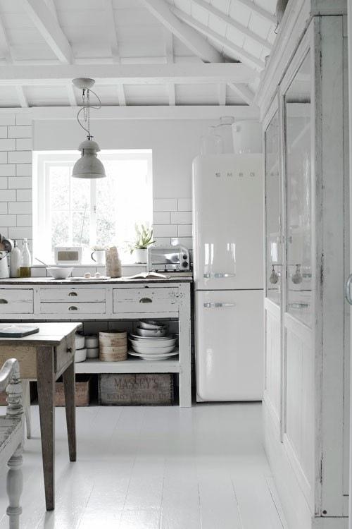 azzurrocucine | cucine