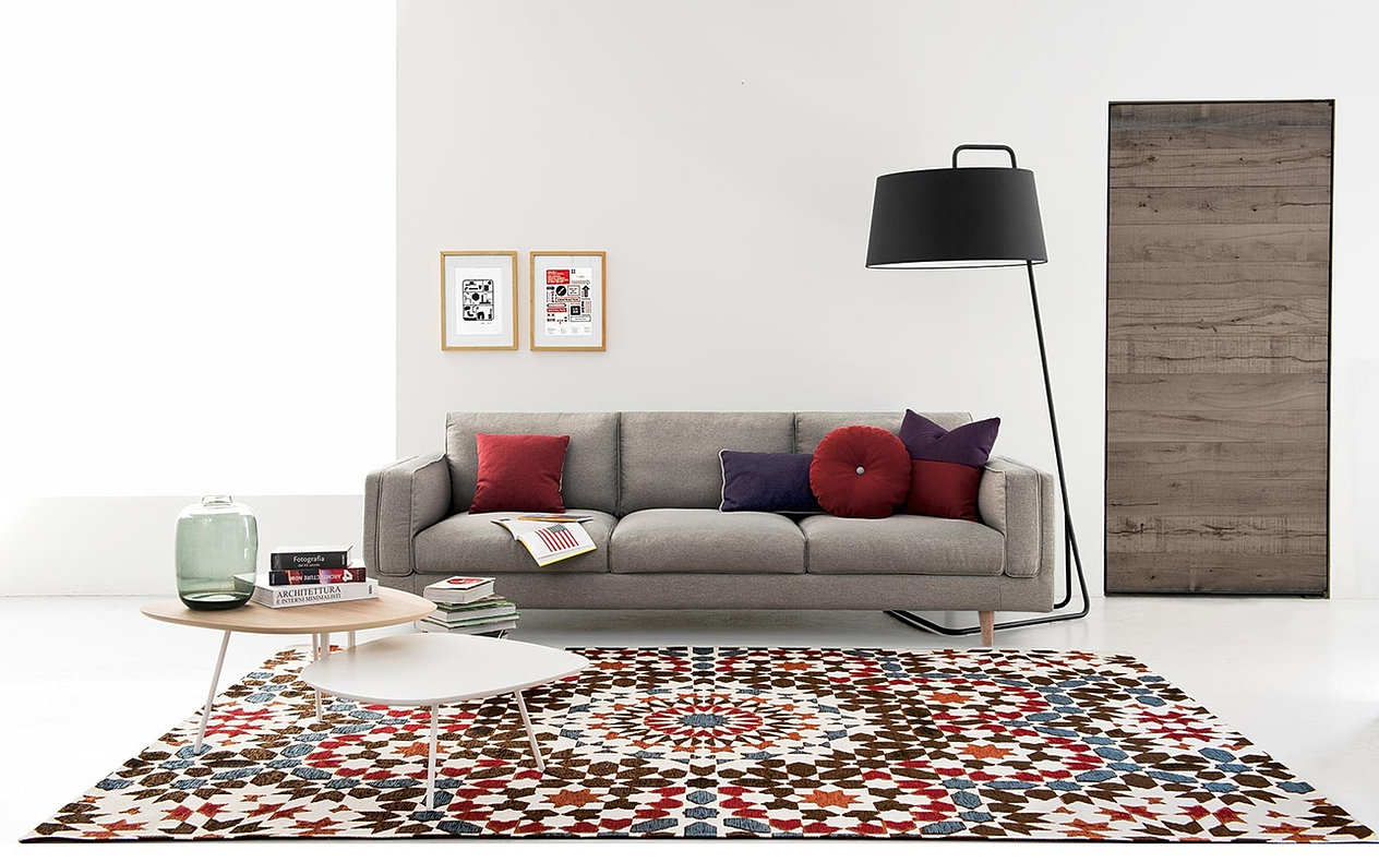 marocco calligaris 130194 rel4d18262b