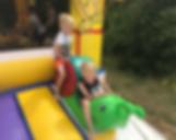 Namnlös_design_-_2019-06-03T151005.979.p