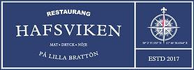 Hafsviken logo_redigerad.jpg