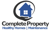 logo complete property - TRANSPARANT.png