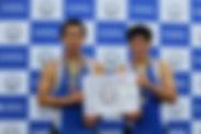 関西選手権 ペア.jpg