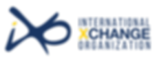 IXO Main Logo Color-01.png