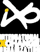 ixo logo