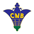 Les Cercles des Naturalistes de Belgique (CNB)