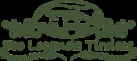 logo oficial eco locanda 08072020.png
