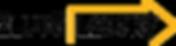 ZL_logo_cmyk.png