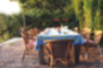 980_table-terras_130828.jpg