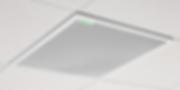 new-version-of-shure-microflexr-advance-