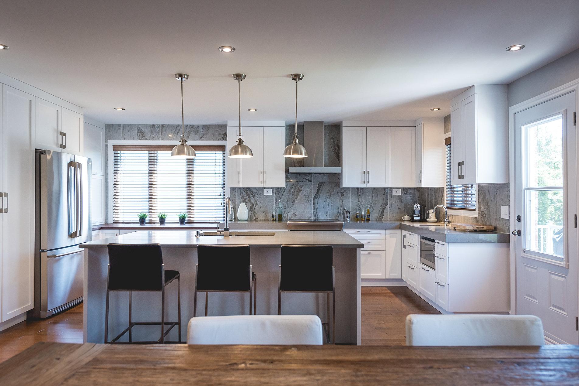 Decostyle design designer d 39 int rieur laval for Designer interieur laval
