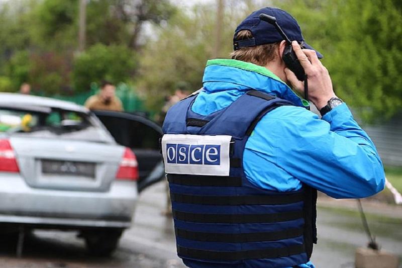Украинские новости в верховной