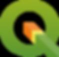 Qgis-icon-3.0.png