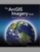 ArcGIS Imagery.png