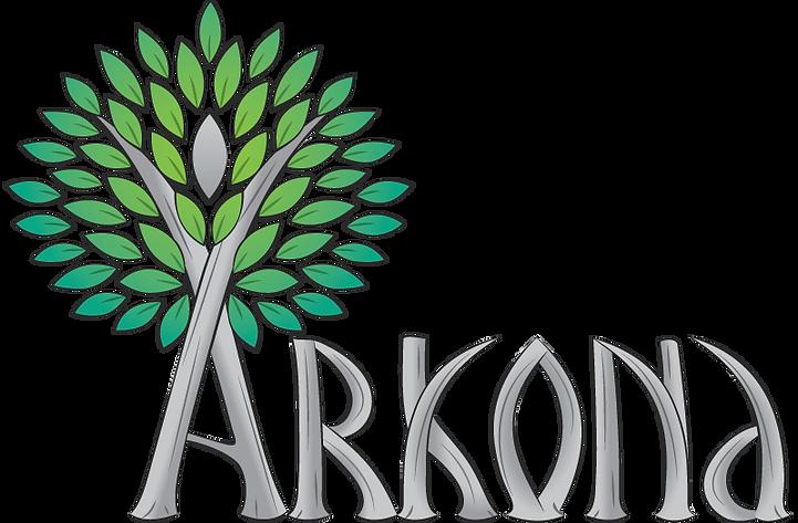 arkona-logo.png