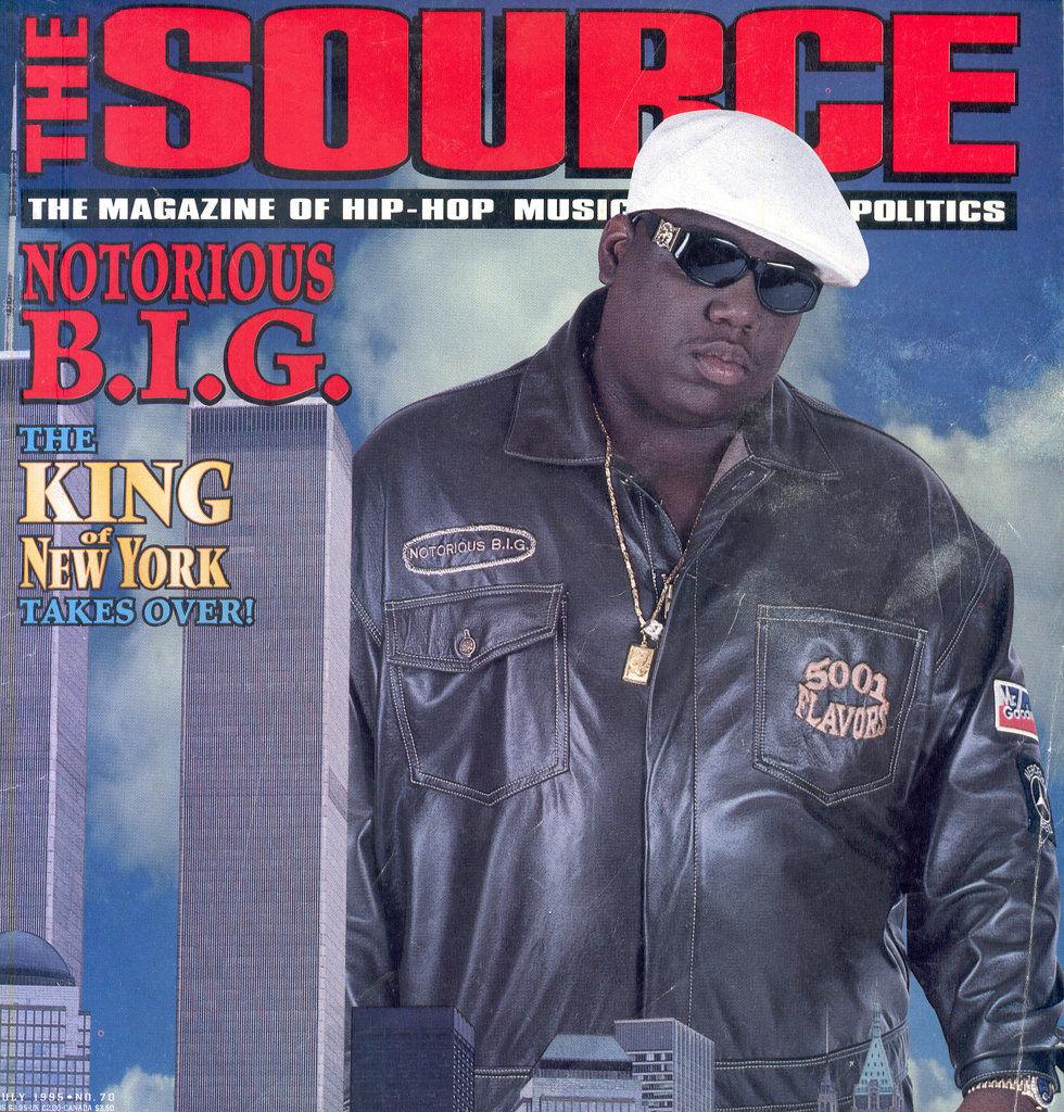 deeper than rap urban dictionary