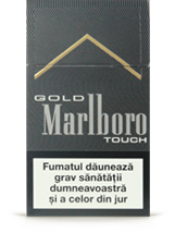 Top brands of cigarettes Glamour in London