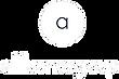 affluence-logo-.png