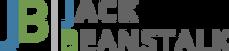 jack beanstalk-logo.png