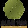 Olive-Web-Logo-07.png