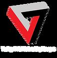 LogoVantage.png