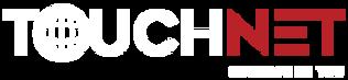 Touchnet logo.png
