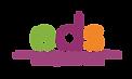 EDS-Logo-paths.png