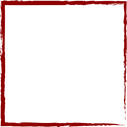 Square_color_logo_transparent.png