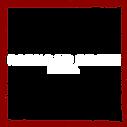 Square_color_logo_transparent.png