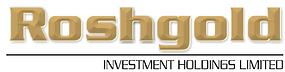 Roshgold-logo.jpg.png