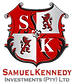 Samuelkennedy-logo2.png