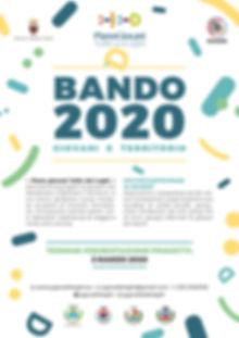 locandina_pgz_Bando-corretta.jpg
