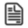 vALLE DEI LAGHI Modulistica-Icon.png