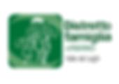 logo df bianco.png