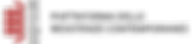 logo-PiattaformaResistenze.png